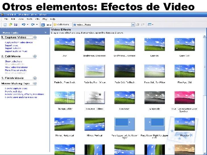 windows dvd maker tutorial