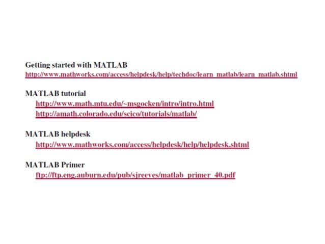 matlab control system tutorial pdf