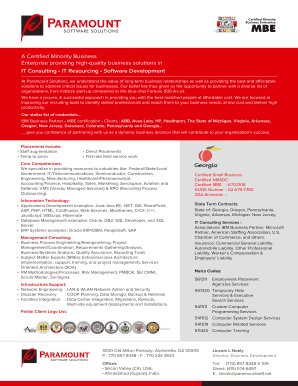 oracle enterprise manager 11g tutorial pdf