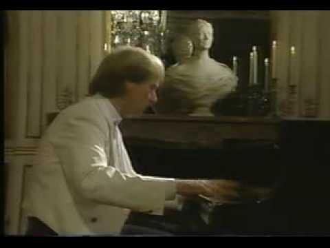 marry you piano tutorial