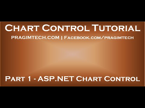 asp net tutorial youtube