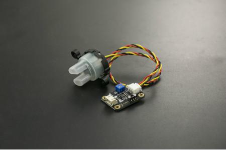 arduino ph sensor tutorial