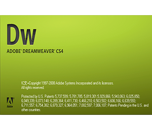 adobe dreamweaver cs4 tutorial