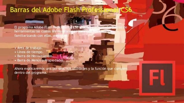 adobe flash professional tutorial