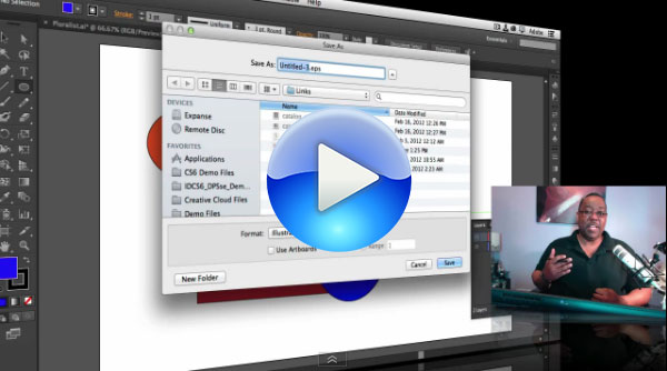 adobe indesign cs6 tutorial beginners to advanced training