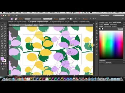 adobe muse tutorial terry white