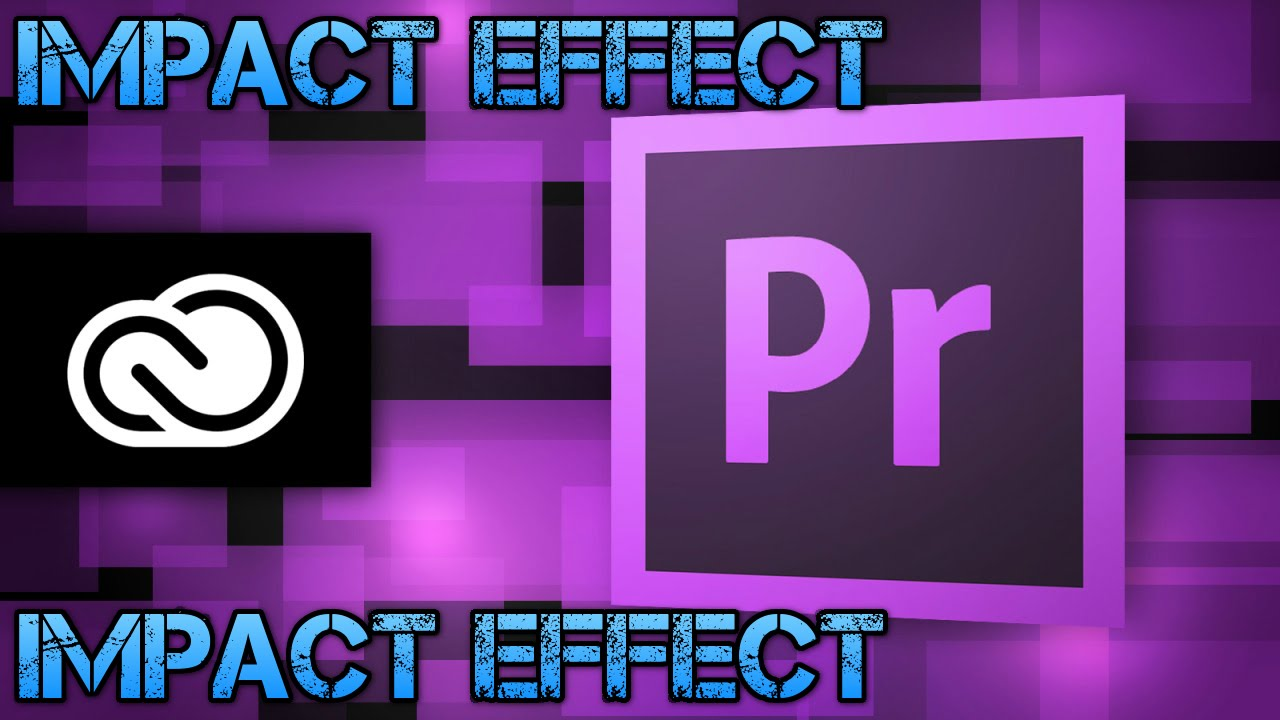 adobe premiere pro cc tutorial download