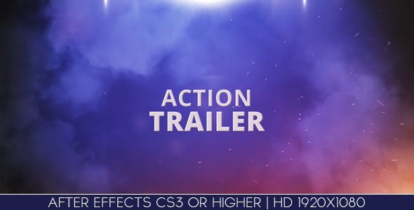 adobe premiere pro cs6 tutorial effects pdf