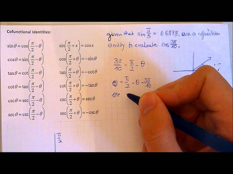 advanced c programming tutorial video