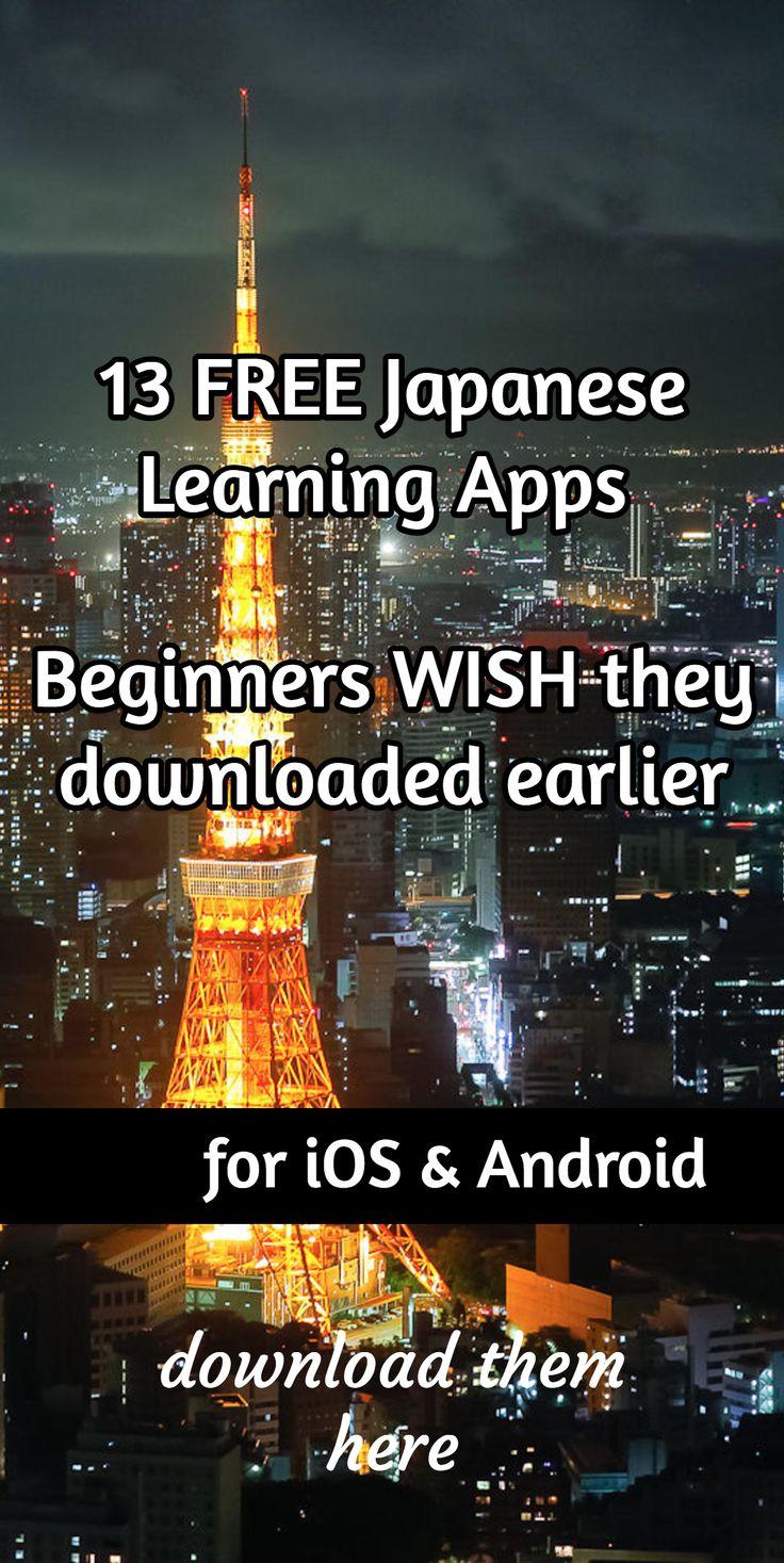 android programming language tutorial