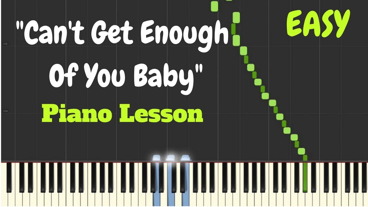 christ is enough piano tutorial