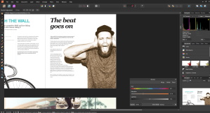 affinity photo tutorial pdf