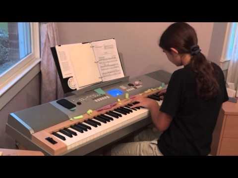 all of me jon schmidt piano tutorial