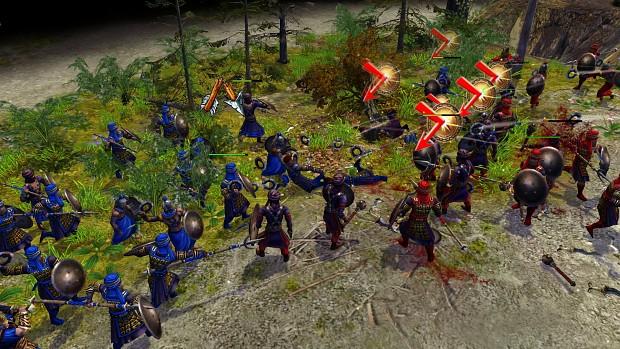 ancient warfare mod tutorial