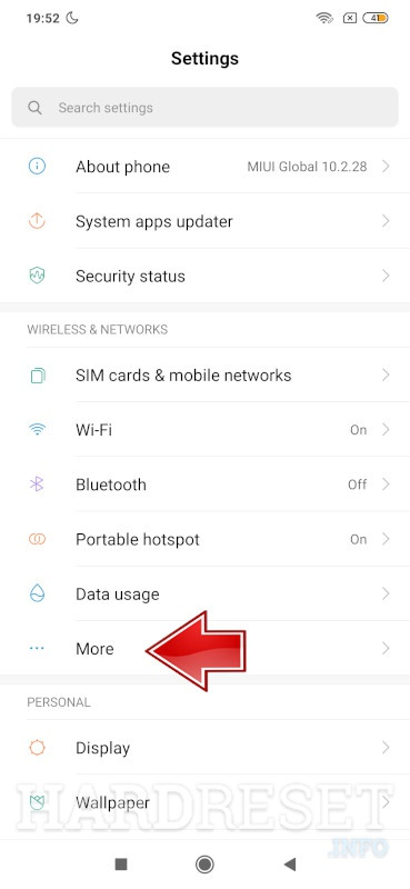 android bluetooth data transfer tutorial