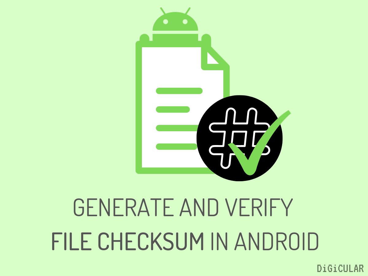 android file manager tutorial