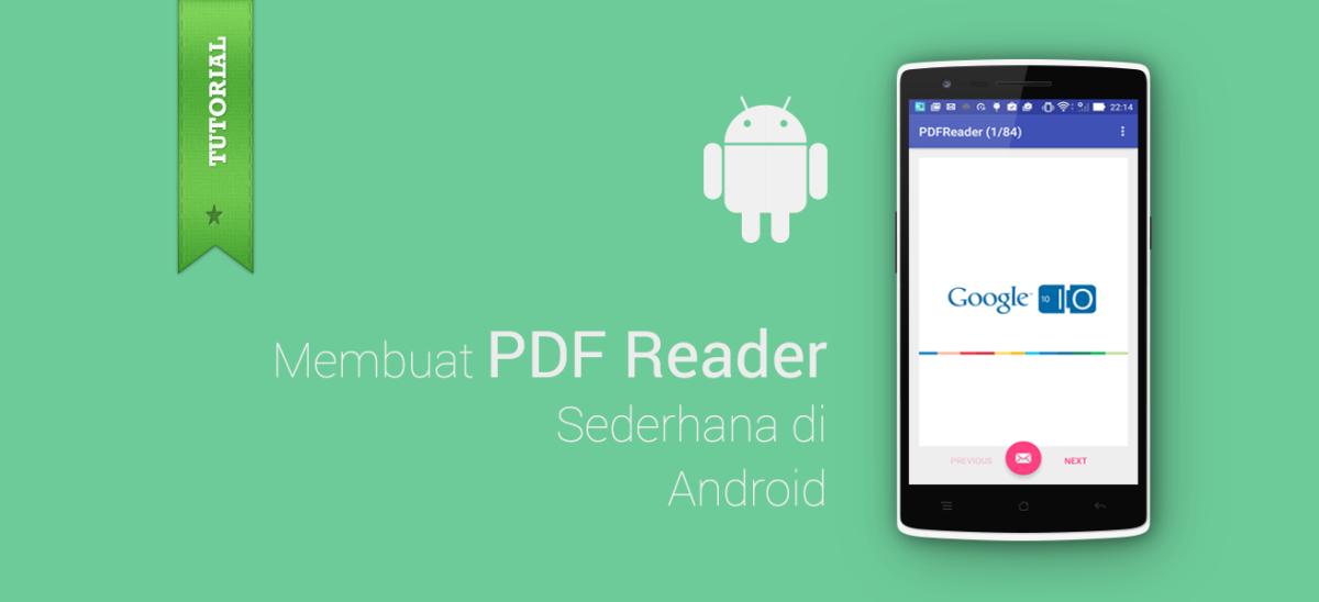android java tutorial pdf