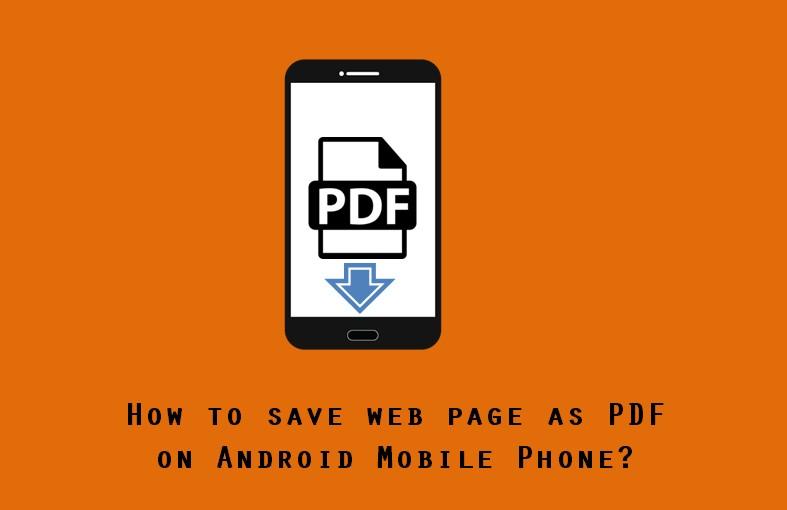 android sdk tutorial pdf