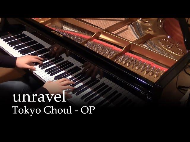 angel beats opening piano tutorial