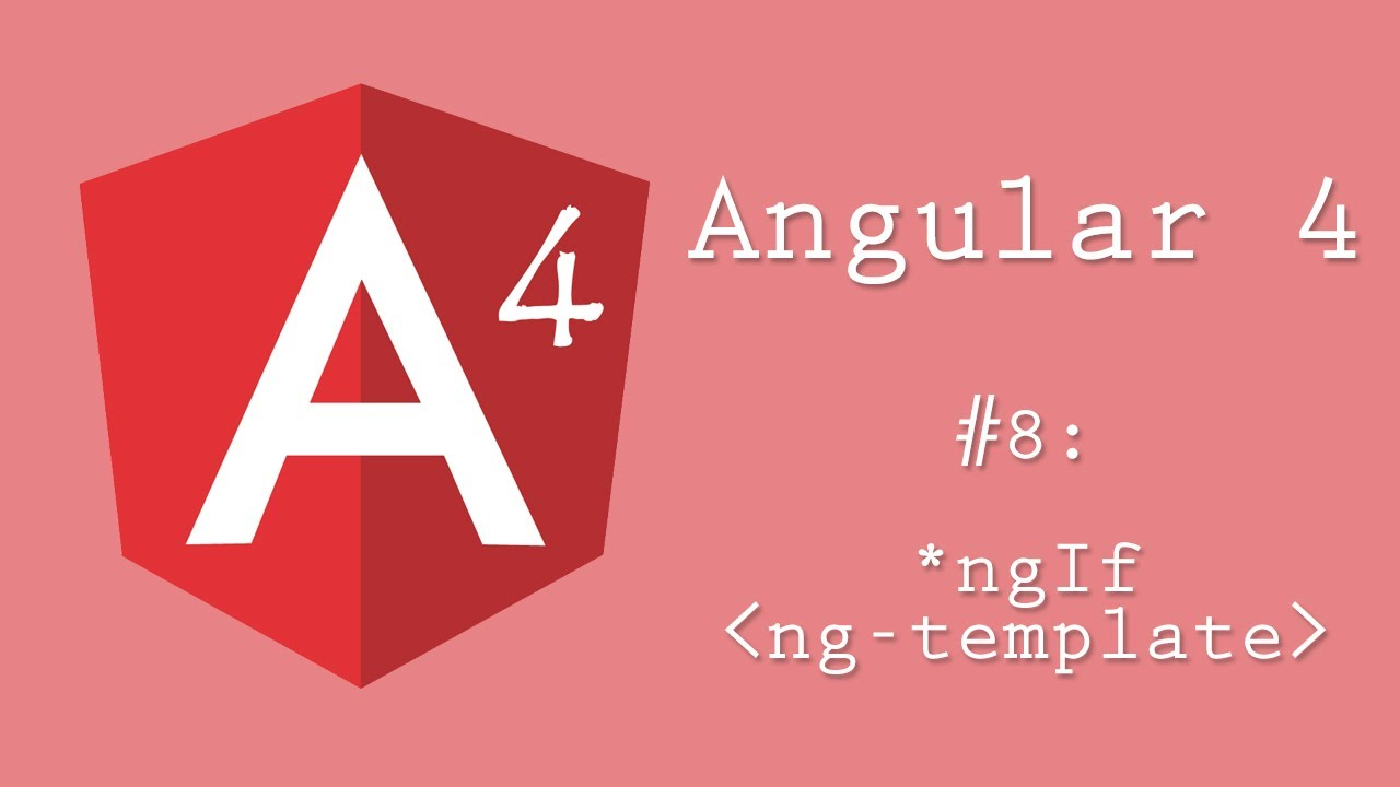 angular 4 oauth2 tutorial