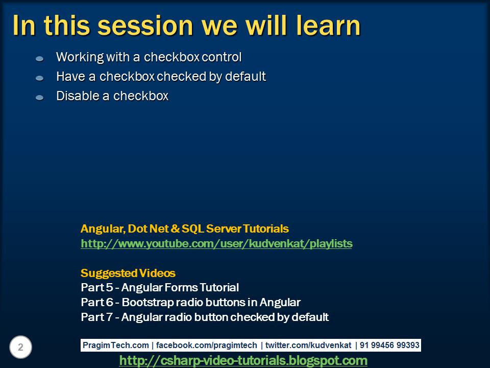 angular ui bootstrap tutorial