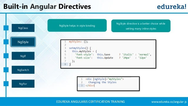 angularjs custom directive tutorial