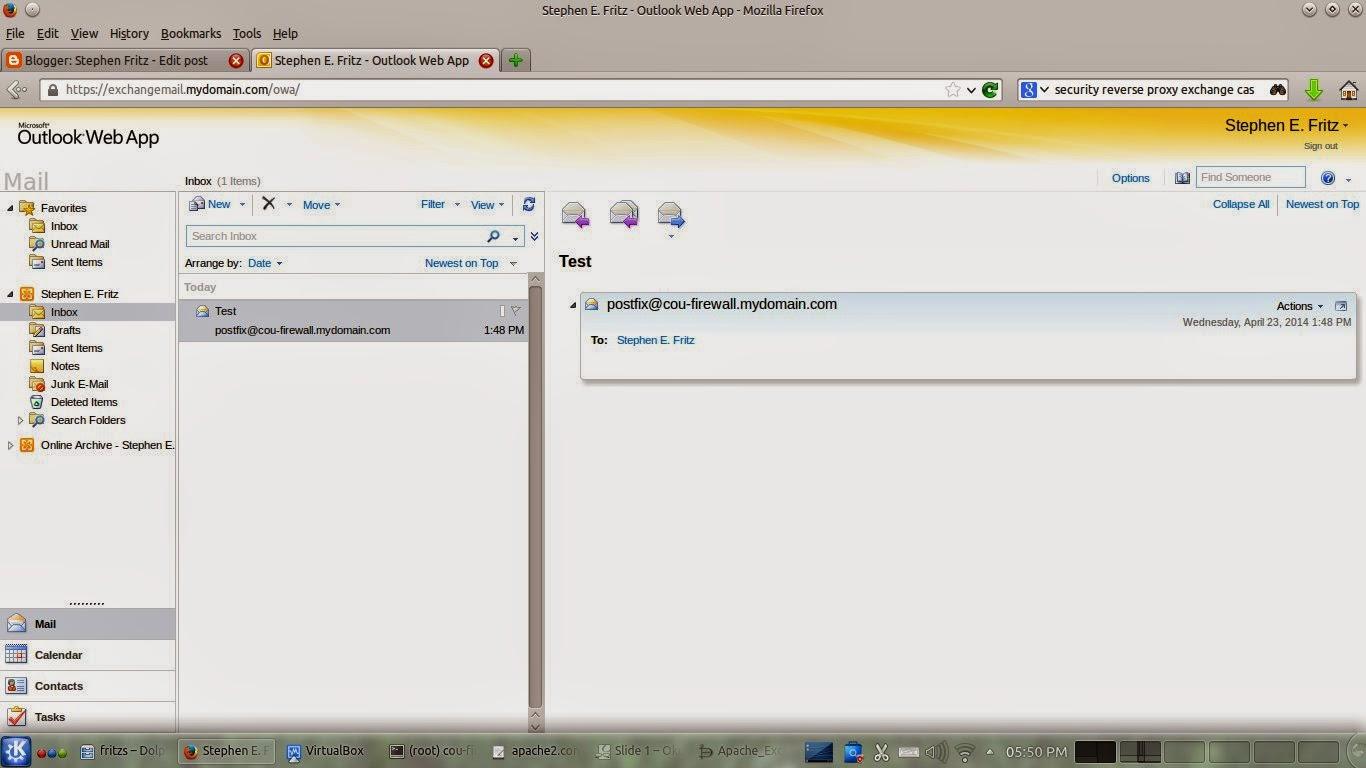 apache reverse proxy tutorial