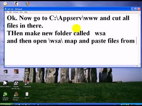 apache web server administration tutorial