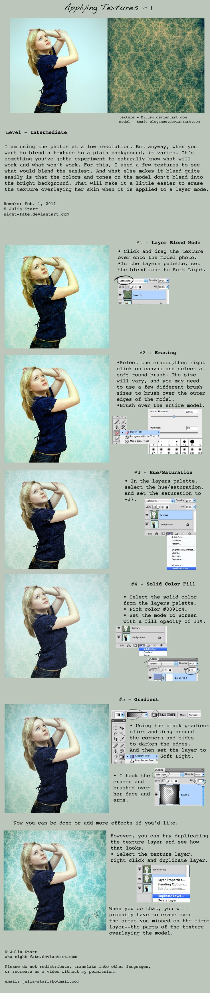 aperture shutter speed and iso tutorial