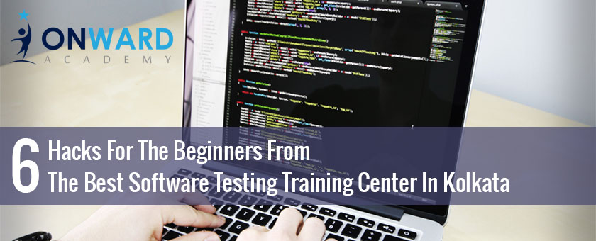 api testing tutorial for beginners