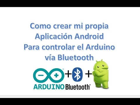 app inventor bluetooth tutorial