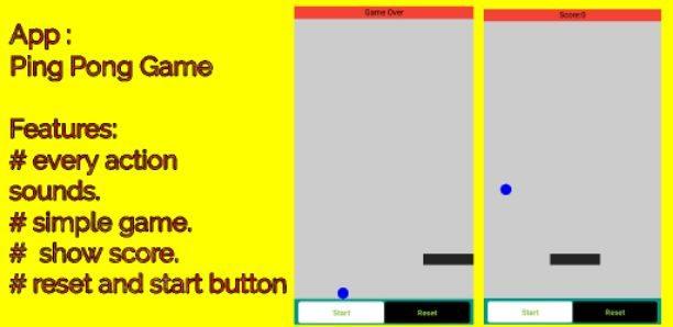 app inventor game tutorial