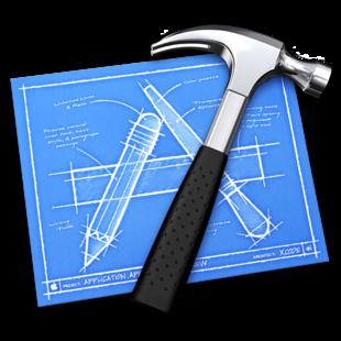 apple ios development tutorial