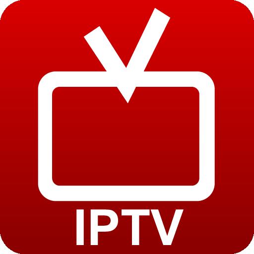 apple tv app development tutorial