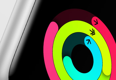 apple watch development tutorial