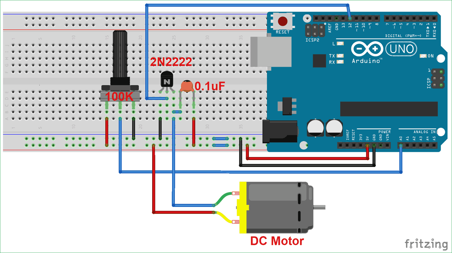 arduino sd card tutorial