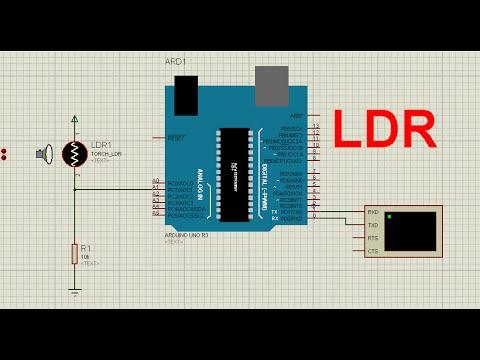 arduino serial monitor tutorial