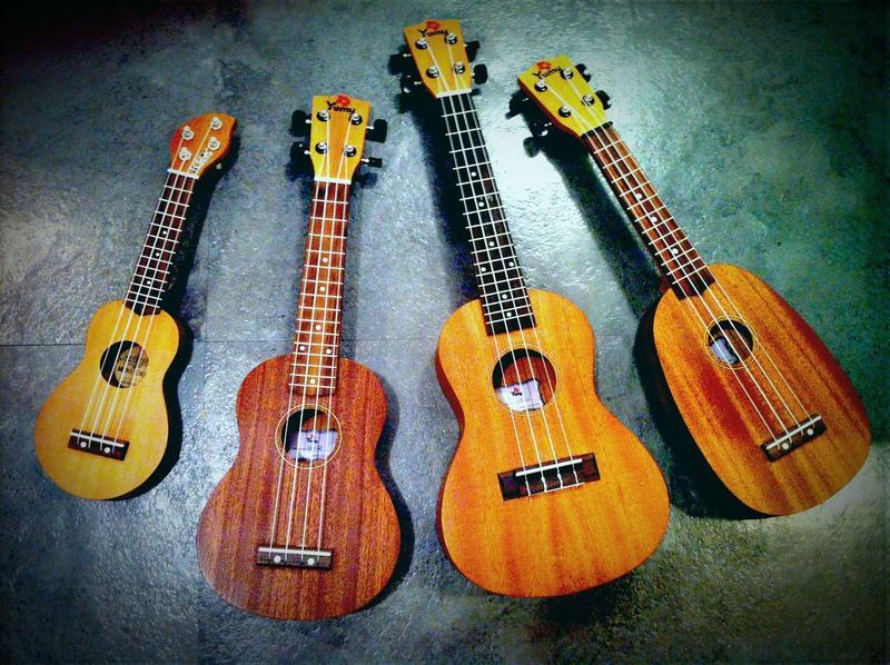 aruarian dance guitar tutorial