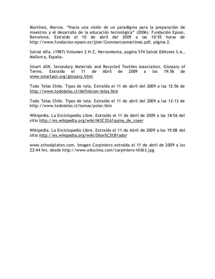 asn 1 tutorial pdf