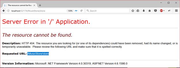 asp net tutorial javatpoint
