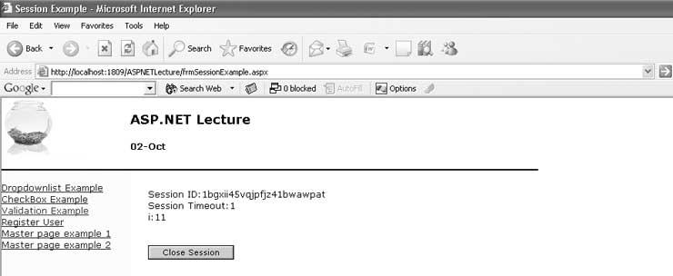asp net web service tutorial