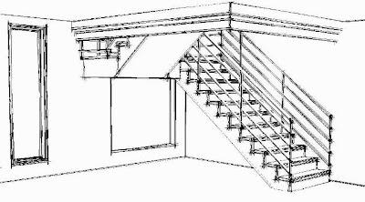 autocad 2007 2d tutorial pdf