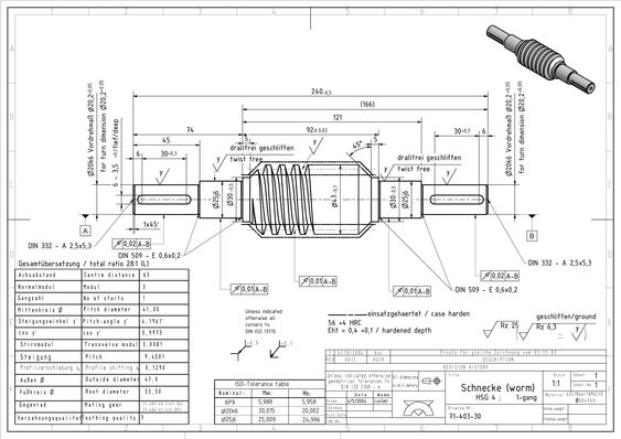 autocad 2015 tutorial first level 2d fundamentals pdf