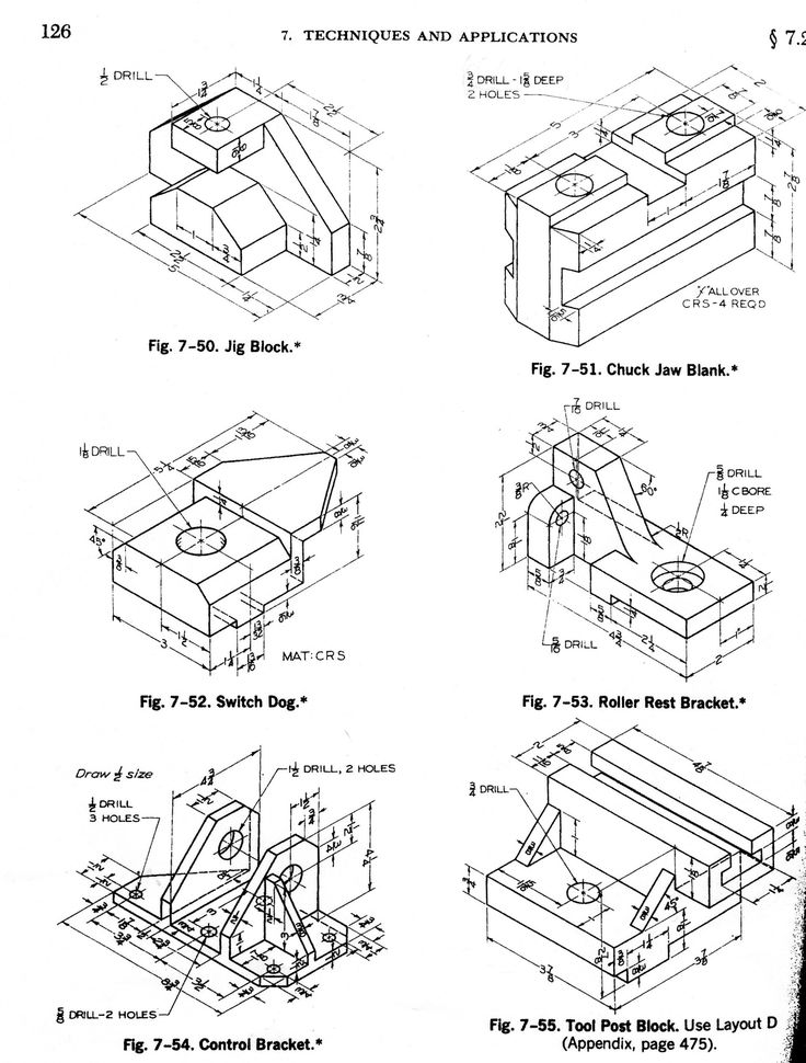 autocad electrical drawing tutorial pdf