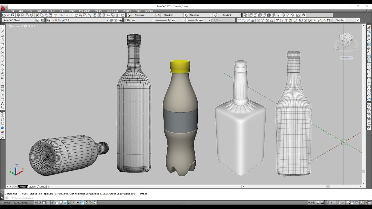 autodesk 3ds max 2017 for beginners a tutorial approach