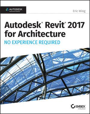 autodesk revit tutorial pdf