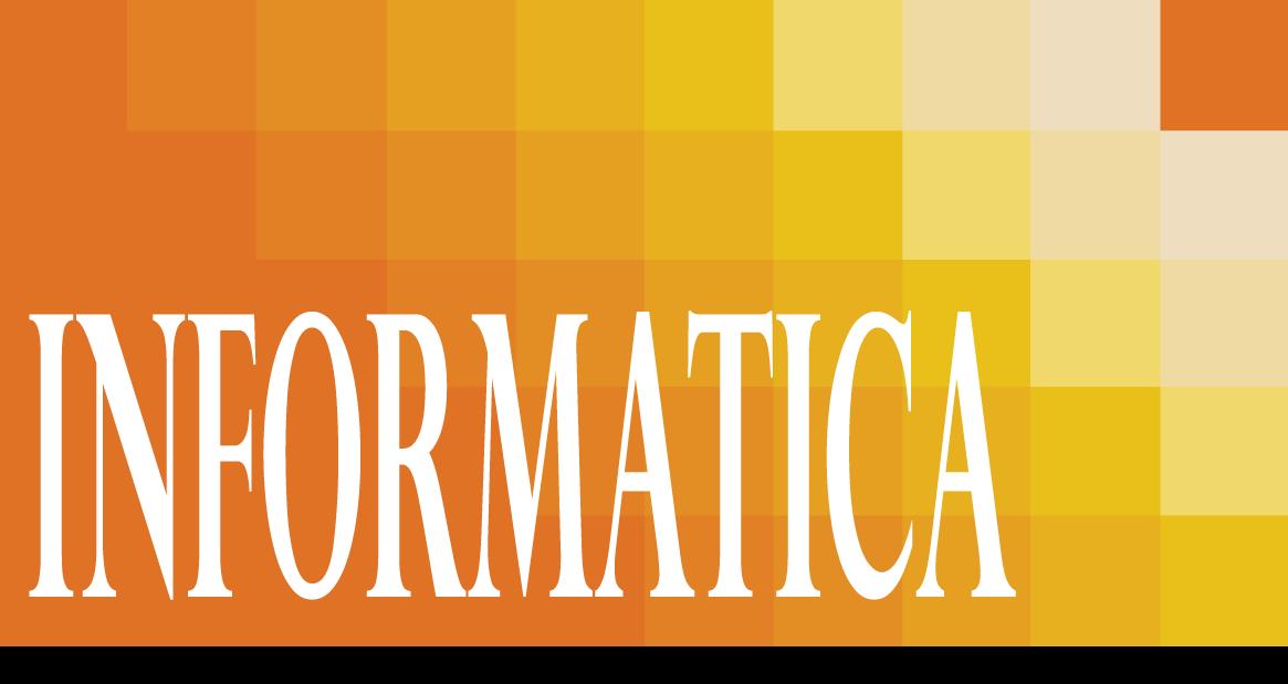 informatica 9.6 1 tutorial