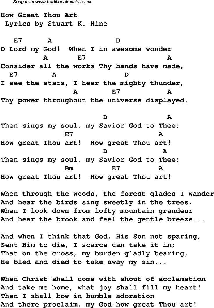 god is able guitar tutorial