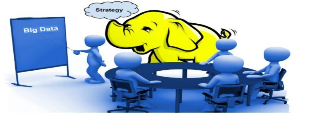 big data hadoop tutorial point