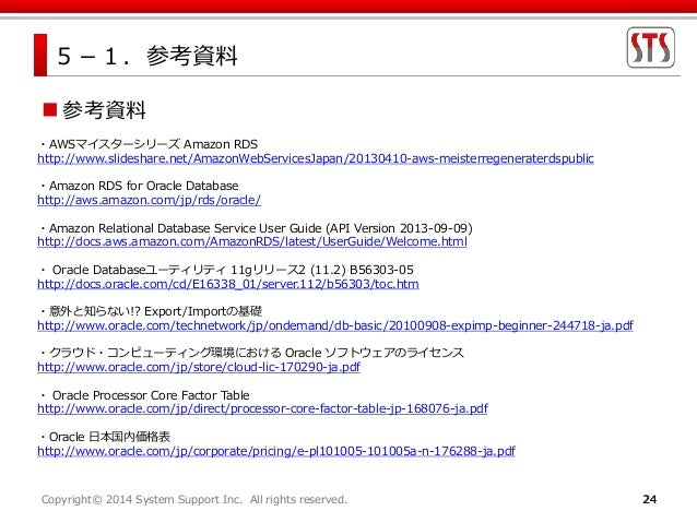 oracle database tutorial for beginners pdf